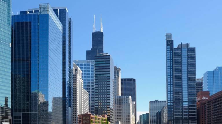 Hotels In Chicago >> The 7 Best Boutique Hotels In Chicago