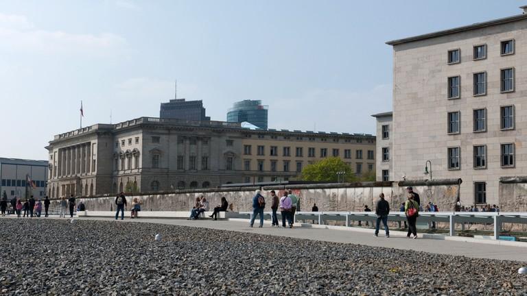 15 Must-Visit Attractions in Berlin