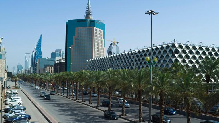The 8 Best Hotels in Riyadh, Saudi Arabia Saudi Map Riyadh on middle east map, riyadh on a map, world landforms map, jerusalem map, riyadh street map, damascus map,
