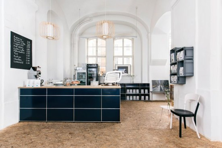 our-new-pop-up-cafe-photo