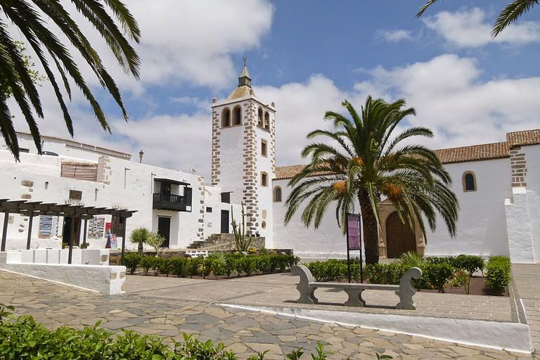 Catedral SantaMaria