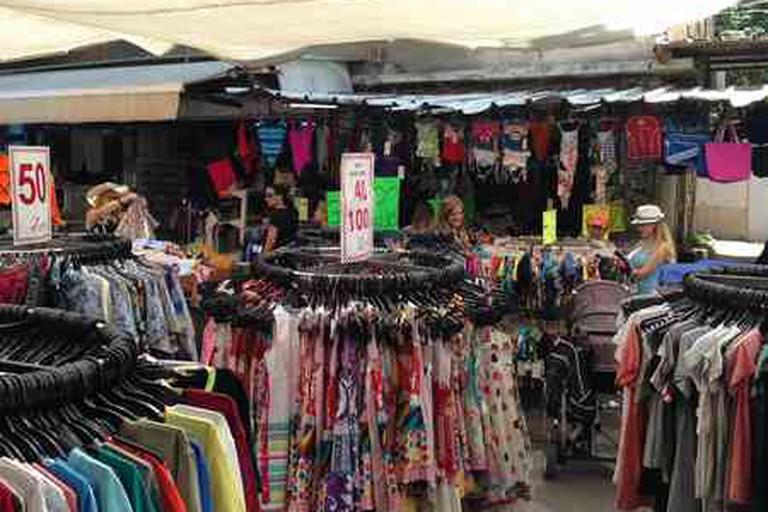 Bazalel Market