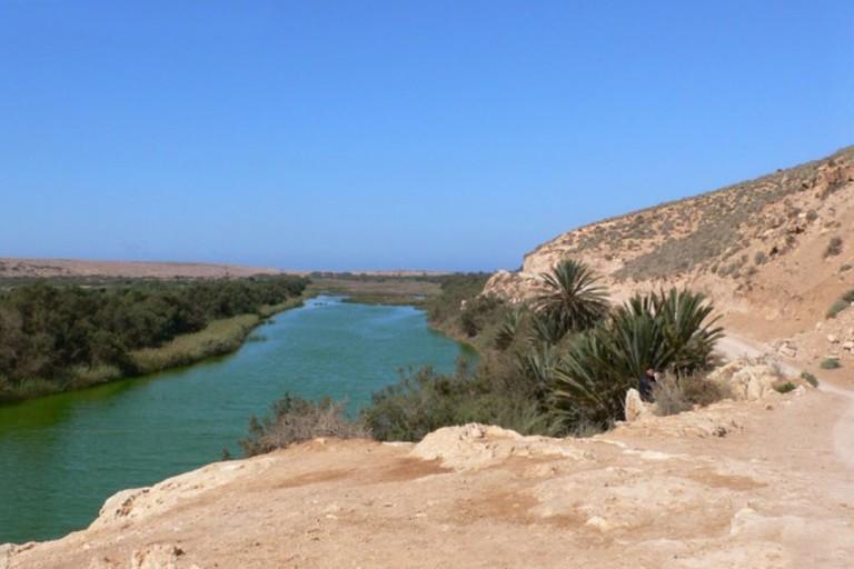 Oued_massa