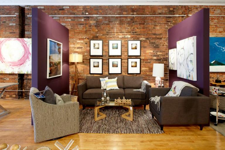 Art Gallery of Hamilton Design Annex