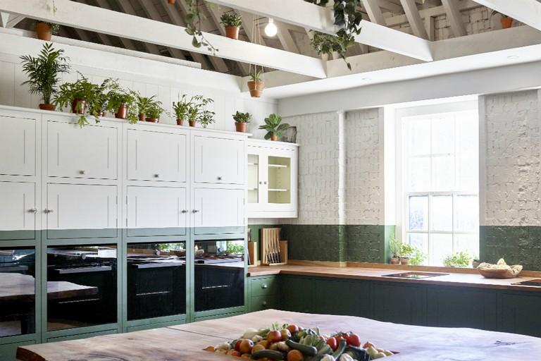 B&H Kitchen