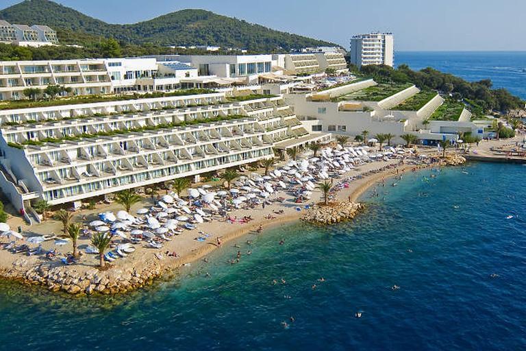 Valamar Collection Dubrovnik President Hotel, Dubrovnik