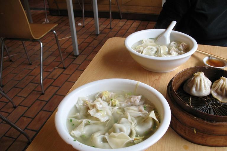 De Xing Guan