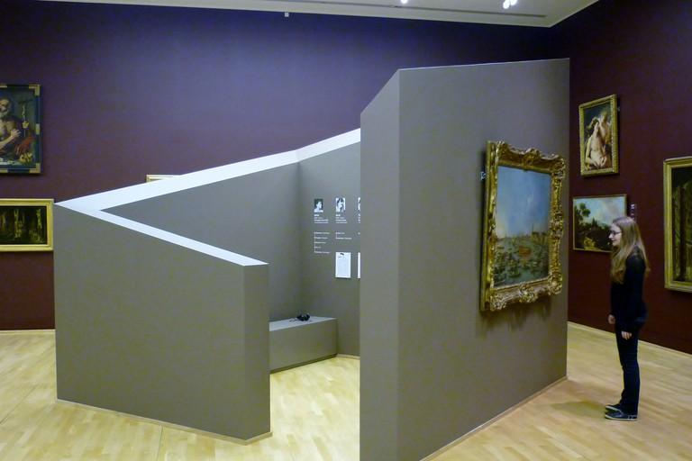 Danish National Gallery
