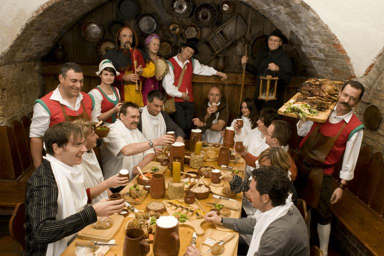 Inside Welser Kucher