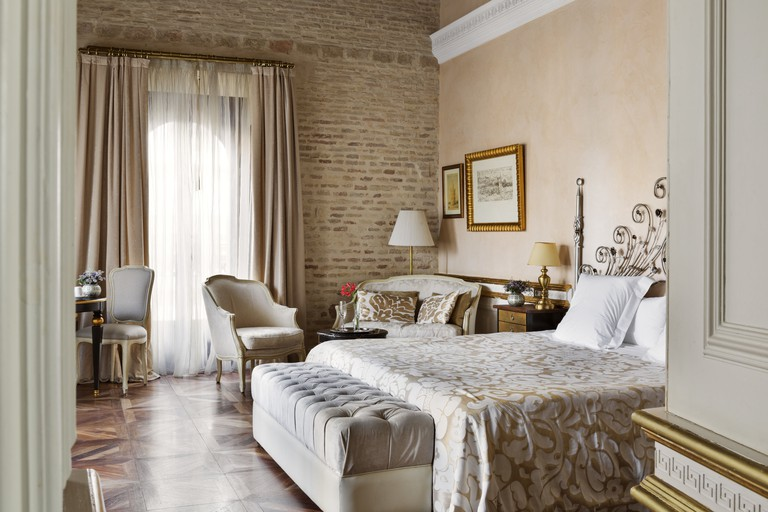 Hotel Casa 1800 Seville, seville