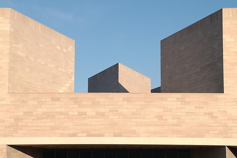 National Gallery of Art, East (Washington, DC)
