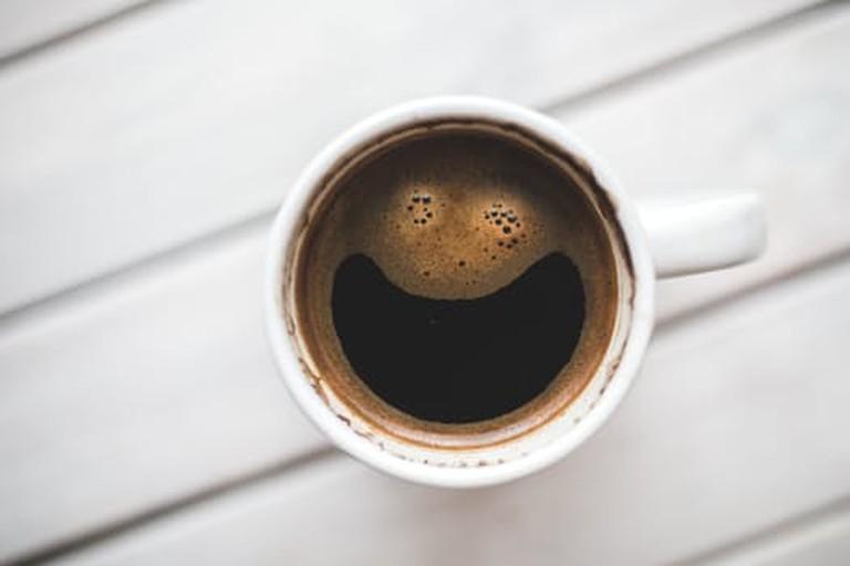 Café Čokl
