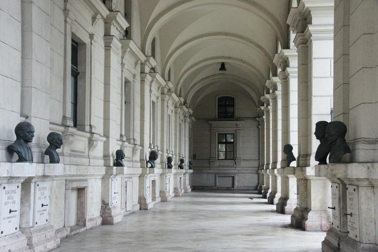 2010-B128 Budapest