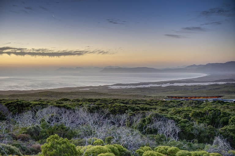 Grootbos Private Nature Reserve™, Gaansbaai