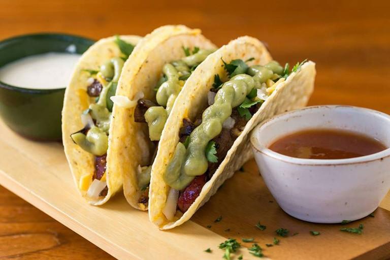 El Jalapeño best Mexican restaurant