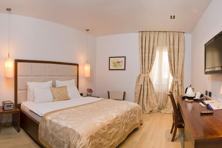 Hotel Marmont Heritage