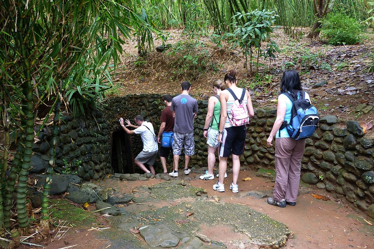 Vinh_Moc_Tunnels_Vietnam