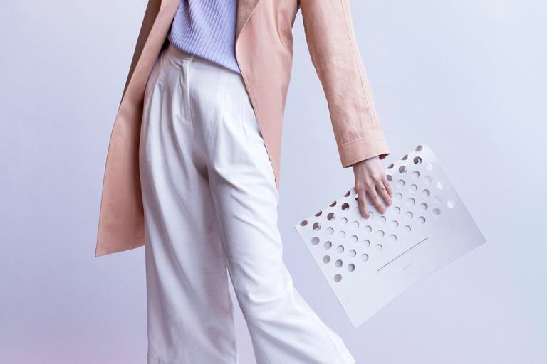 WE BANDITS - Korean + Scandinavian Fashion, Wien