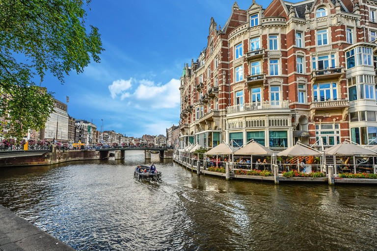 amsterdam-2203076_1920-1-1024x691