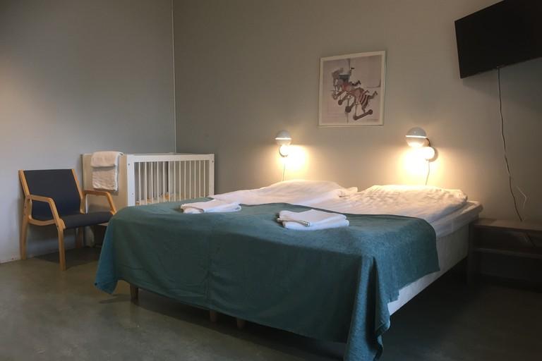 Hostel Winterhouse, Helsinki