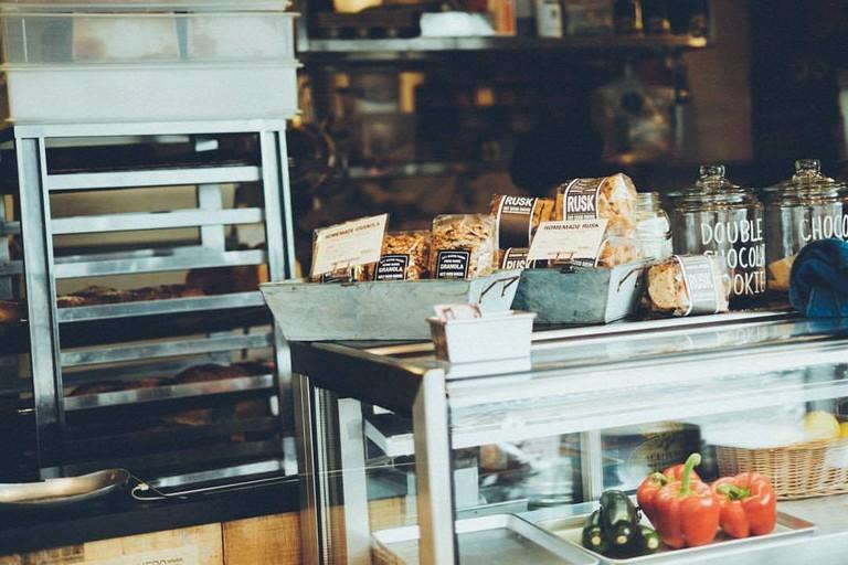 westwood_bakers_osaka_japan
