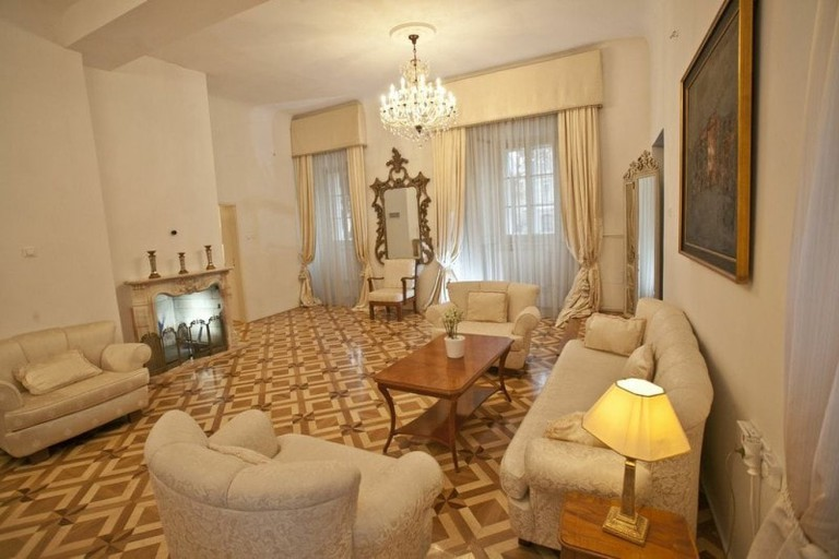 Antiq Palace Hotel & Spa