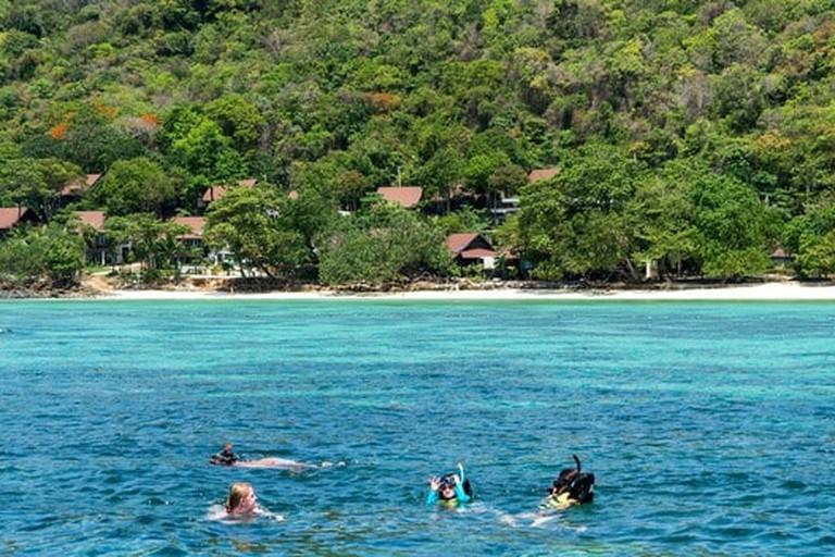 phi-phi-island-tour-1497814_1920-650x351