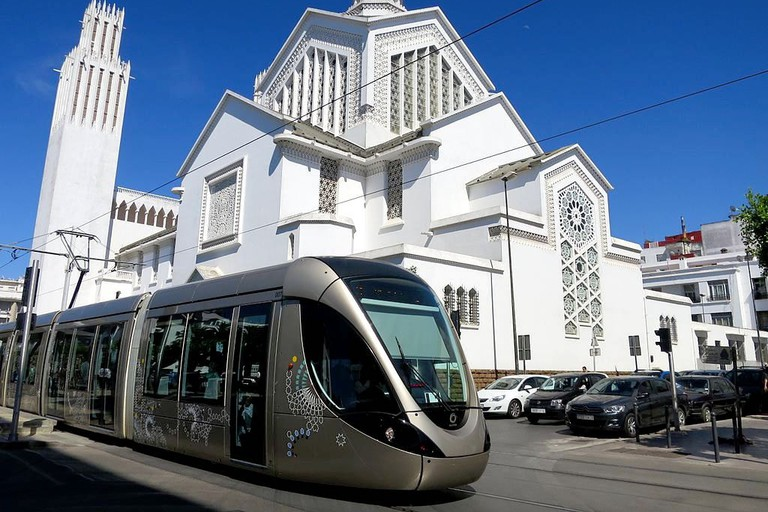Rabat_centre_ville