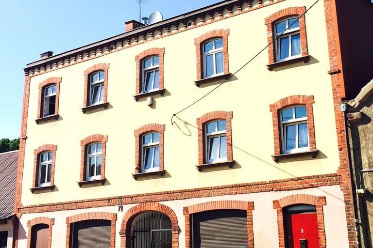 Hostel Famil, Starogard Gdański   Courtesy Hostel Famil