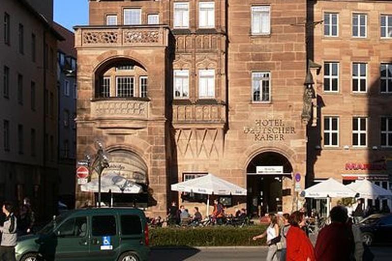 405px-Nürnberg_Königstraße_Hotel_Deutscher_Kaiser