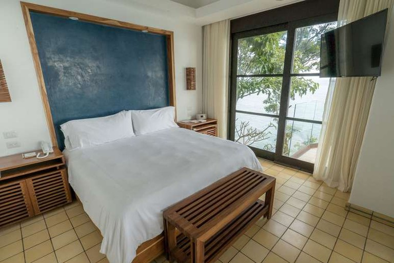 Arenas del Mar Beachfront & Rainforest Resort, Manuel Antonio