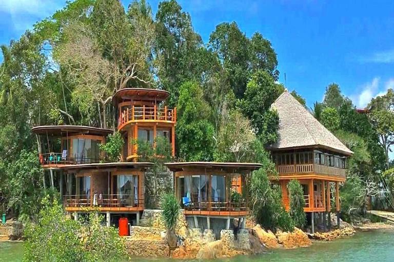 LooLa Adventure Resort, Bintan