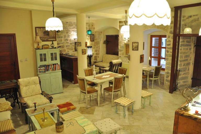 Hostel Old Town, Kotor