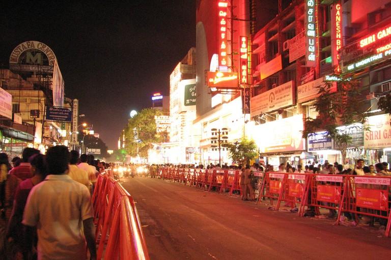 Ranganathan_Street_T_Nagar