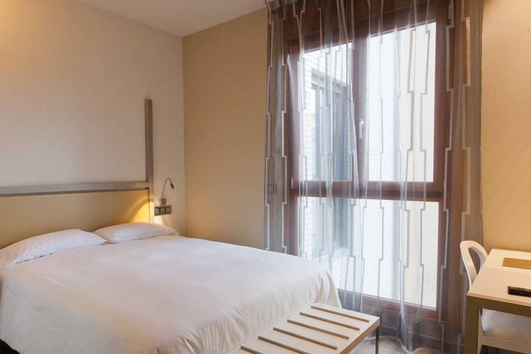 Hotel & Spa Princesa Munia, Oviedo