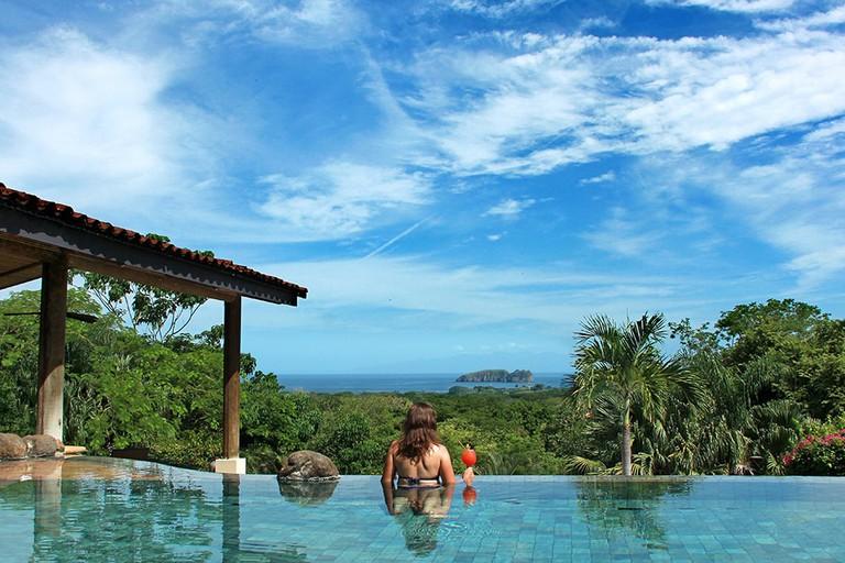 Villa Buena Onda Adults Only Hotel Playas del Coco, Playas del Coco