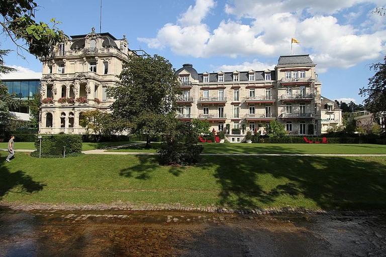 Baden-Baden-Brenners_Parkhotel-14-Villa_Stephanie-gje