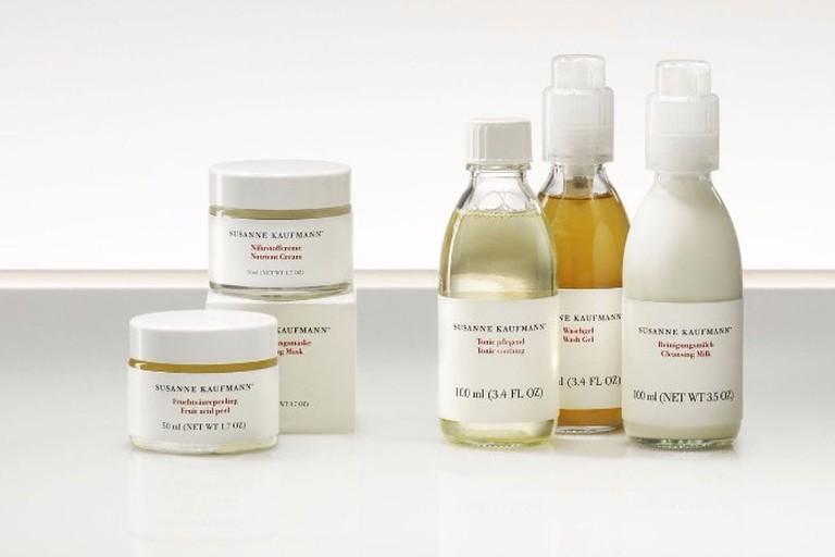 Susanne Kaufmann products
