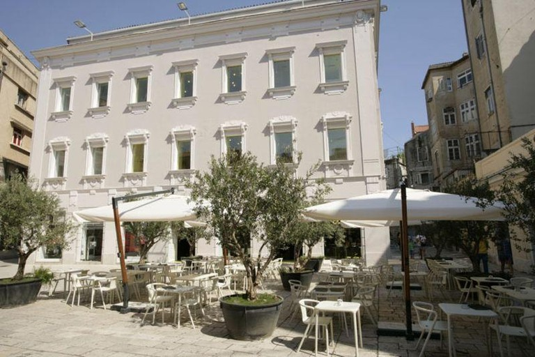 Goli&Bosi Design Hostel, Split