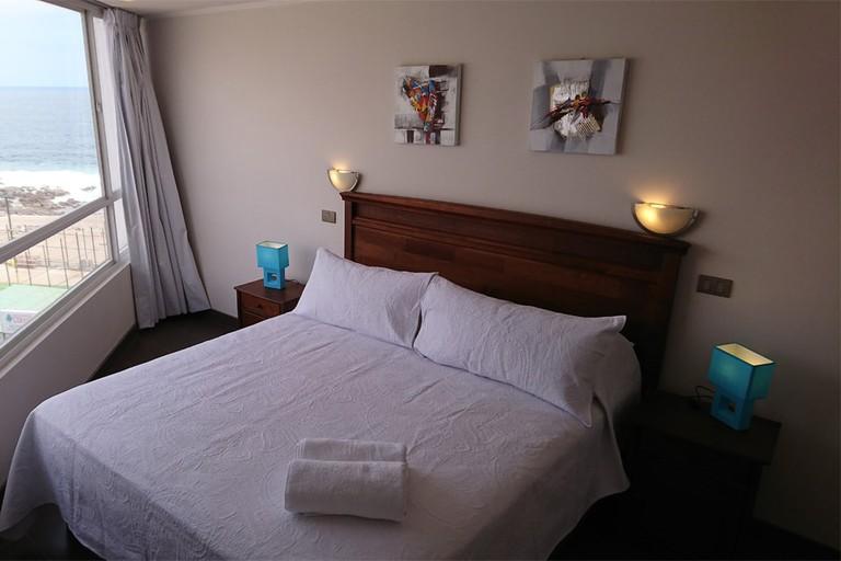 lunabedroom