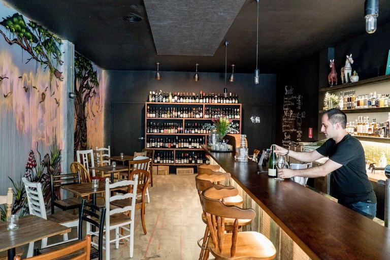The 10 Best Bars in Marrickville, Sydney