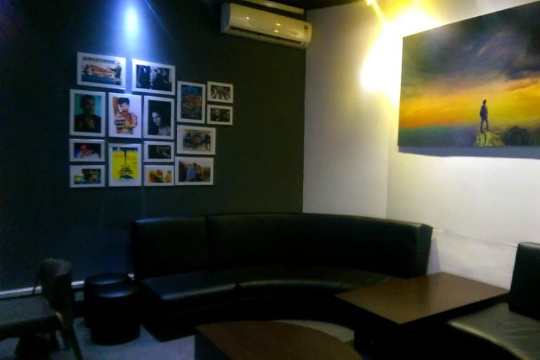 6.cafe_pappaya_