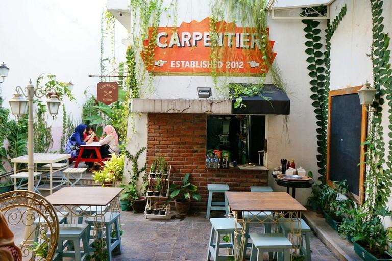 carpentier sby laura angelia