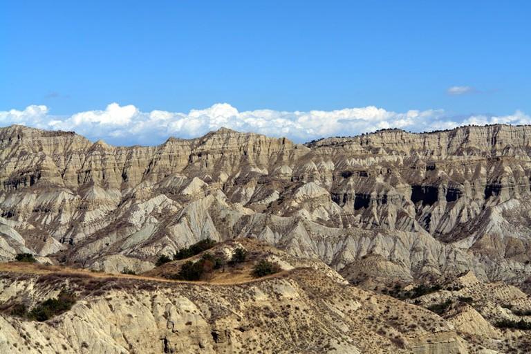 Vaslovani_National_Reserve,_Kakheti,_Georgia