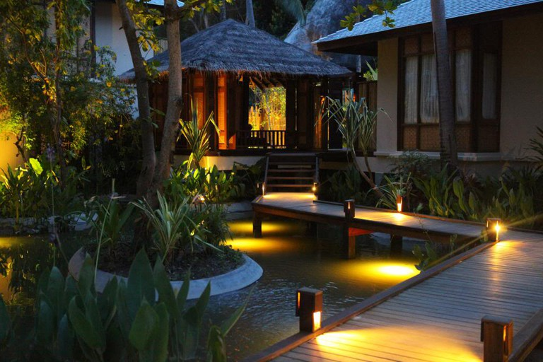 Anantara Rasananda   Hotels.com
