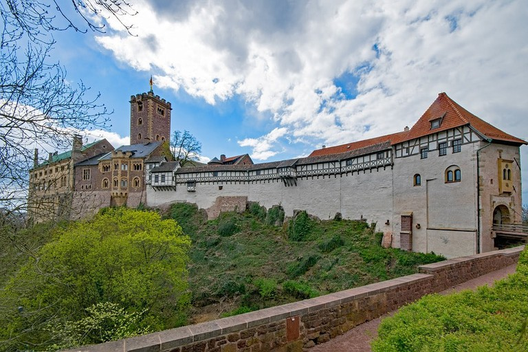 wartburg-castle-2269144_960_720