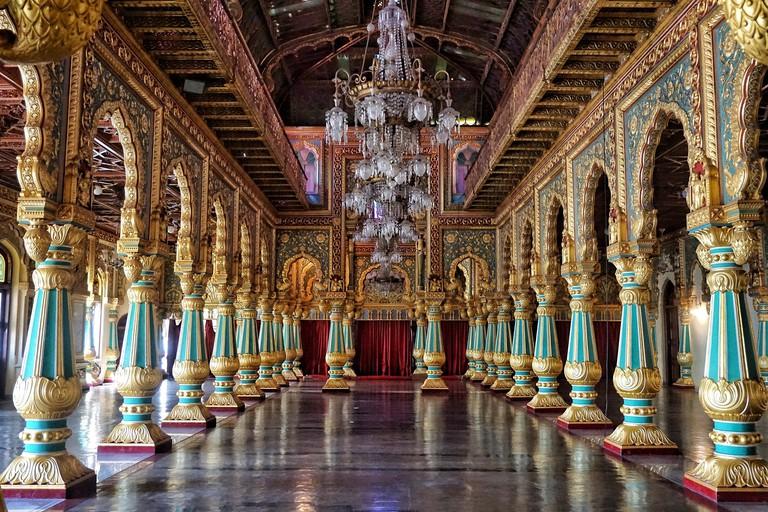 1.mysore_palace_