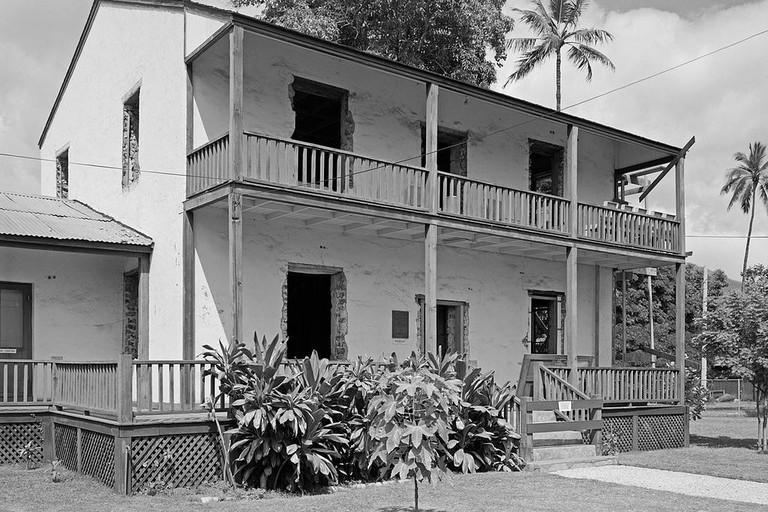 1024px-Baldwin_House,_Lahaina_Maui