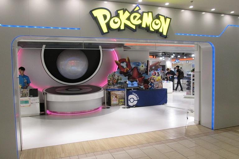 1024px-Mega_Tokyo_Pokémon_Center_1