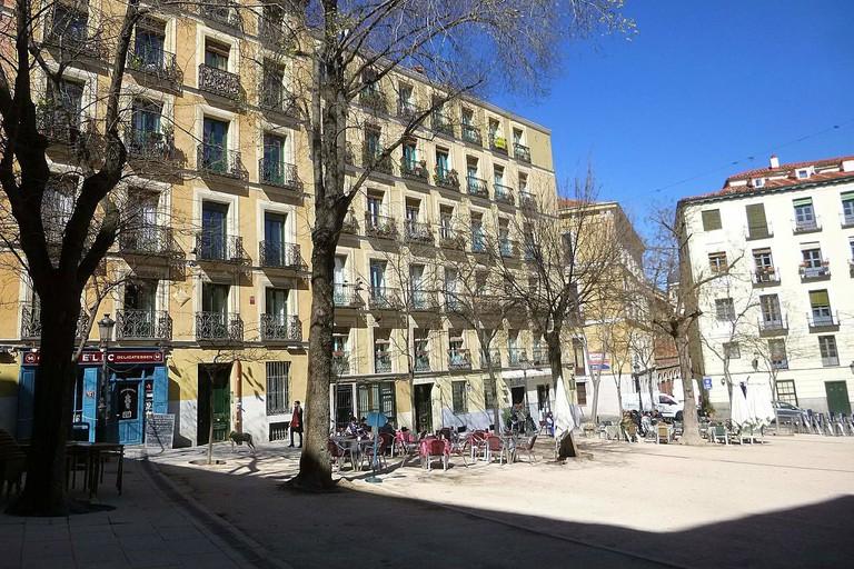 1200px-Madrid_-_Plaza_de_la_Paja_2